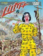 Lilith Vol 1 6