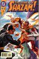 Power of Shazam Vol 1 12