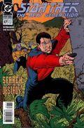 Star Trek The Next Generation Vol 2 67