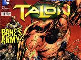 Talon Vol 1 11