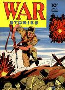 War Stories Vol 1 7