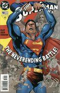 Action Comics Vol 1 760
