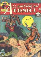 All-American Comics Vol 1 20