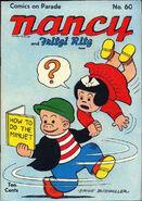 Comics on Parade Vol 1 60