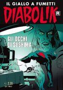 Diabolik R Vol 1 621