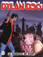 Dylan Dog Vol 1 222