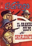 El Gringo Vol 1 27
