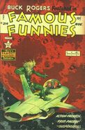 Famous Funnies Vol 1 214
