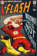 Flash Vol 1 191