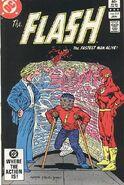Flash Vol 1 317