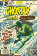 Ghostly Tales Vol 1 142