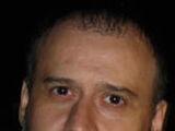 Giuseppe Manunta