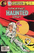 Haunted Vol 1 38
