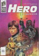 Hero Illustrated Vol 1 26