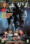 Kappa Magazine Vol 1 76