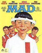 Mad Vol 1 271