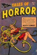 Tales of Horror Vol 1 11