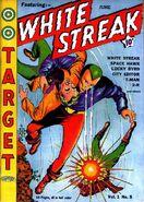 Target Comics Vol 1 5