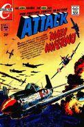 Attack Vol 5 4