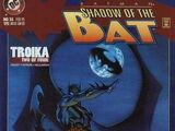 Batman: Shadow of the Bat Vol 1 35