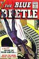 Blue Beetle Vol 2 20
