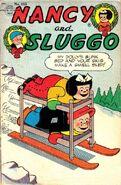 Comics on Parade Vol 1 103