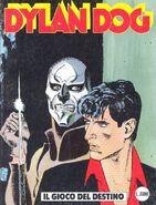 Dylan Dog Vol 1 118