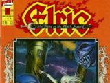 Elric: The Bane of the Black Sword Vol 1 4