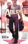 Fables Vol 1 34