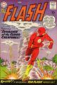 Flash Vol 1 111