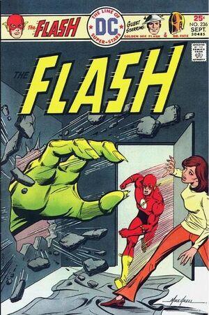 Flash Vol 1 236