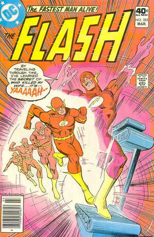 Flash Vol 1 283