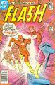 Flash Vol 1 283