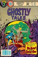 Ghostly Tales Vol 1 168