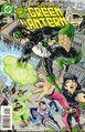 Green Lantern Vol 3 98