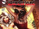 Grimm Fairy Tales Presents Wonderland Vol 1 18