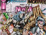 Newmen Vol 1 10