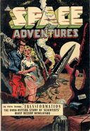 Space Adventures Vol 1 7