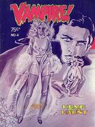 Vampire! Vol 1 4