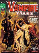 VampireTales7