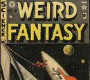 Weird Fantasy Vol 1 9
