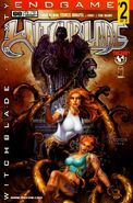 Witchblade Vol 1 60