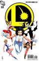 Adventure Comics Vol 1 522