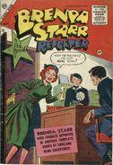 Brenda Starr Vol 1 14