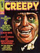 Creepy Vol 1 26