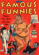 Famous Funnies Vol 1 114