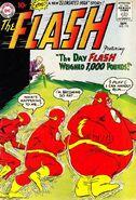 Flash Vol 1 115