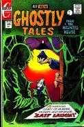Ghostly Tales Vol 1 103