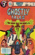 Ghostly Tales Vol 1 157