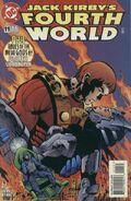 Jack Kirby's Fourth World Vol 1 11